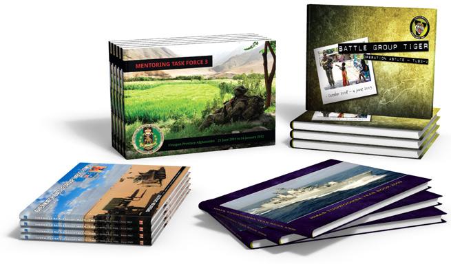custom publishing - fontaine press australia | coffee-table book
